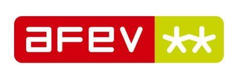 chargé.es de développement - logo AFEV